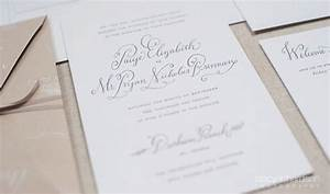 wedding invitation wording dates times locations With wedding invitations date format