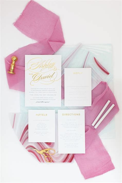 affordable wedding invitation sets basic invite