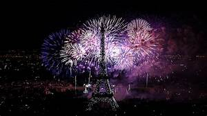 Eve Paris : new year 39 s eve in europe how and where to party the travel blog by ~ Buech-reservation.com Haus und Dekorationen