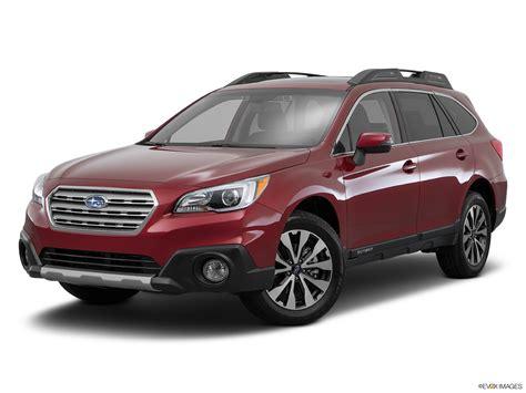 2016 Suburu Outback by 2016 Subaru Outback Dealer In Syracuse Romano Subaru