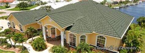 gerard coated steel roofing dallas steel roofing