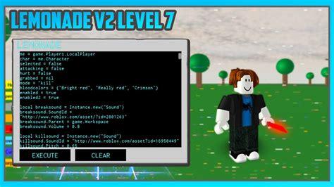 roblox exploit strucidcodescom