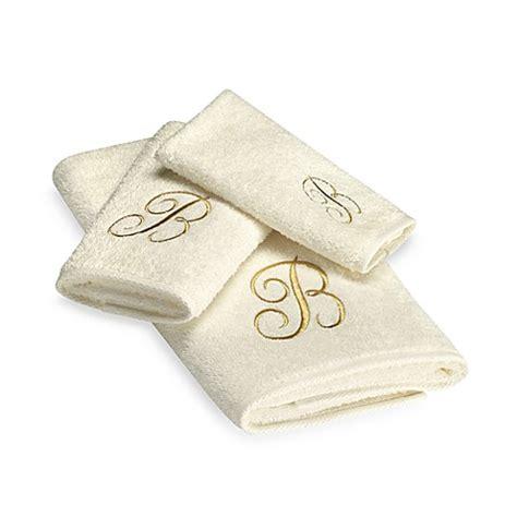 buy decorative hand towels  bathroom  bed bath