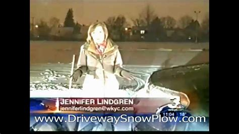 cheap snow plow  fit  jeep wrangler ford escape