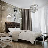 decorating ideas for bedrooms 25 Beautiful Bedroom Decorating Ideas