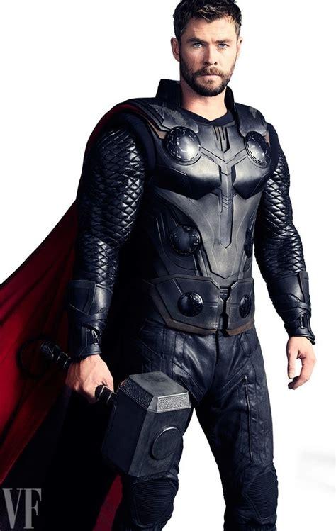 thor avengers united injustice fanon wiki fandom