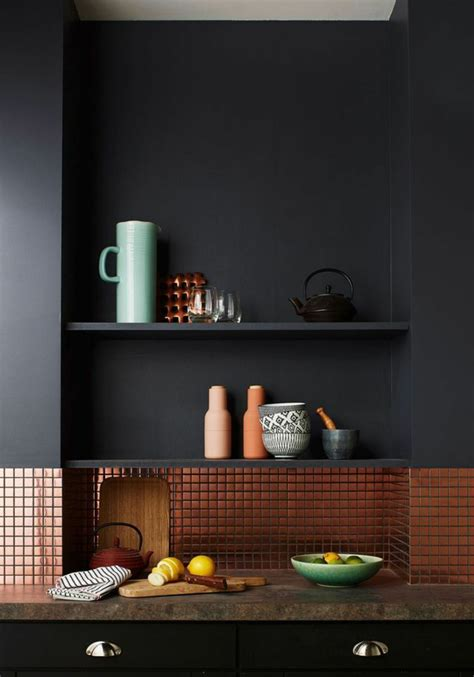 Ideen Für Fotos An Der Wand by 40 Inspirierende Ideen F 252 R Eine Kreative Wandgestaltung