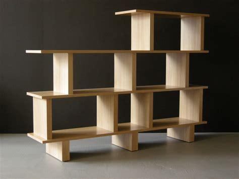 room shelves build room divider shelves home decorations
