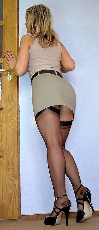 342 Best Ala Images On Pinterest Tights Nylon Stockings