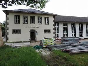 Blog Sanierung Haus : ffentliche geb ude sanierung newsblog ~ Lizthompson.info Haus und Dekorationen