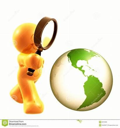 Suchen Antworten Welt Nach Risposte Cercando Mondo