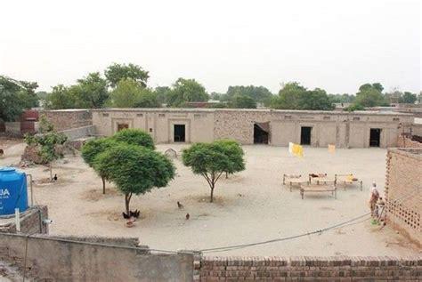 village home designs  pakistan home design