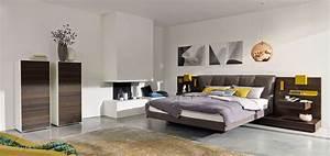Möbel Kraft Schlafzimmer : schlafzimmerm bel by h lsta m bel kraft ihr h lsta premium partner ~ Eleganceandgraceweddings.com Haus und Dekorationen