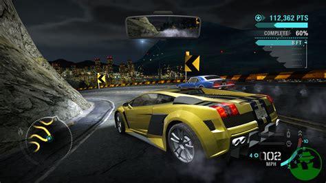 Cómo descargar juegos de carros. Descargar Juegos Xbox 360 Iso - Descar 2