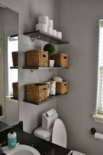 small bathrooms decorating ideas best 25 small bathroom decorating ideas on bathroom storage diy bathroom