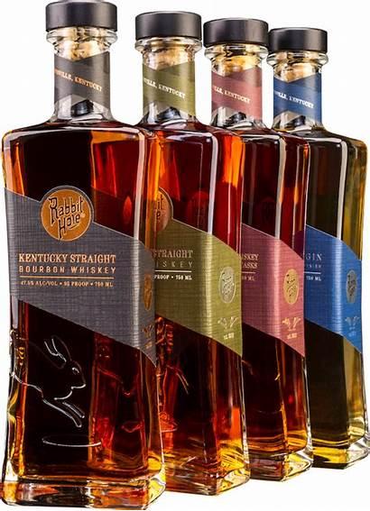 Rabbit Hole Whiskey Ricard Pernod Majority Buys