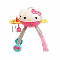 Fauteuil Hello Toys R Us by Hello Kitty Barbecue Grill Toys Quot R Quot Us