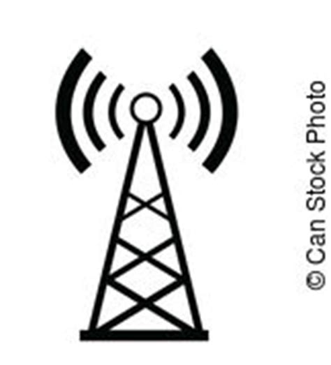 mobile phone mast clipart clipground