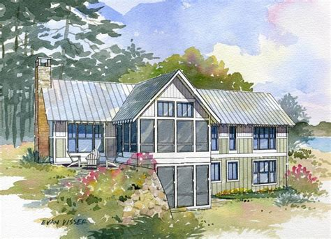 house plans with screened porch screened porch home plans home design and style