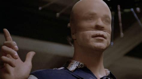 """He's Like Napoleon"": Tom Noonan on Making Michael Mann's ..."