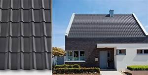 Dachziegel Preise Günstig : dachziegel modena 11 schiefer schwarz ihr baufachhandel ~ Michelbontemps.com Haus und Dekorationen