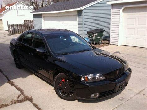 custom ls for sale lincoln ls for sale autos post