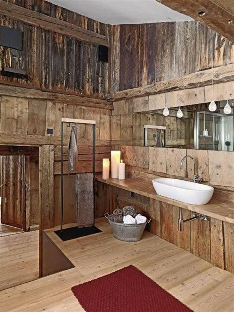 rustic bathroom designs rustic western primitive