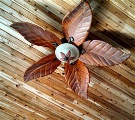 harbor palm leaf ceiling fan blades capital harbor ceiling fan blades harbor