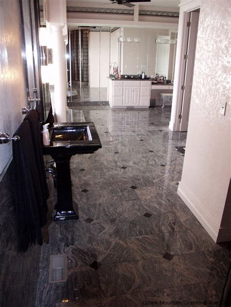 tile flooring springfield mo granite countertops tile flooring custom cabinets in springfield mo