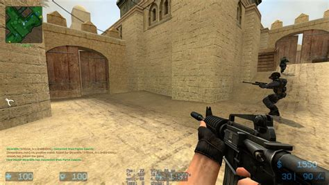 css free download counter strike source 2017 free download full version