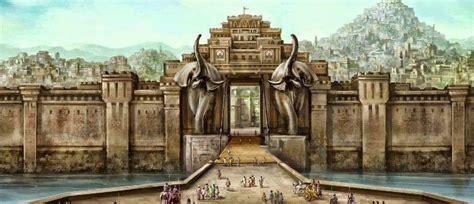 bahubali wonderful  sets