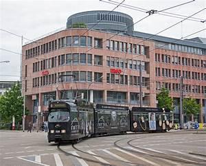 Gundelfinger Straße Freiburg : de freiburg wo noch viele d wags fahren ~ Watch28wear.com Haus und Dekorationen