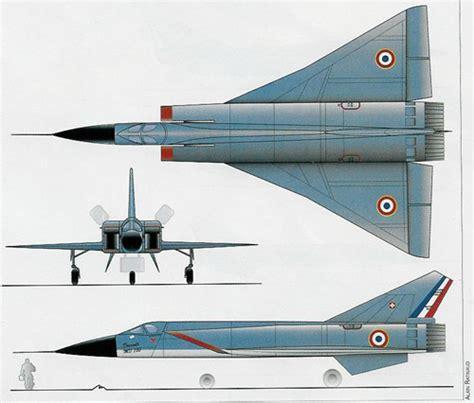 Dassault Md 750