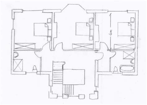 house plans free free floor plan software