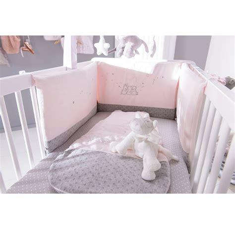 chambre bébé noukies chambre bébé noukie s raliss com