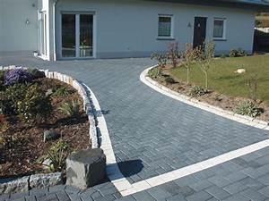 Rechteckpflaster Grau 20x10x8 : rechteckpflaster anthrazit 20x10x8 mischungsverh ltnis zement ~ Orissabook.com Haus und Dekorationen