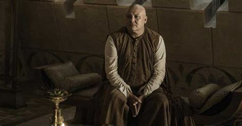 Everything You Need To Know About Varys' Backstory