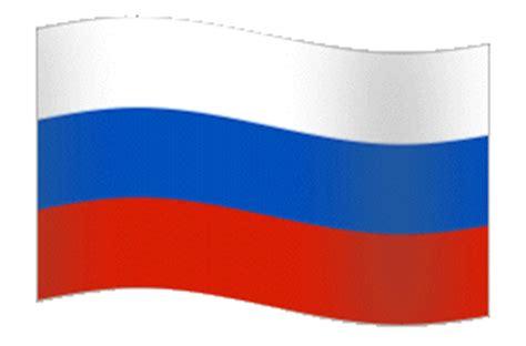 russland fahne gif animation