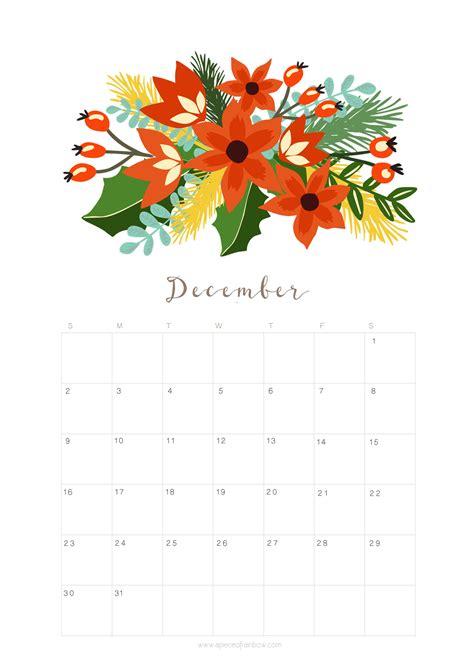 2018 desk calendar m fresh free printable december 2018 calendar downloadtarget