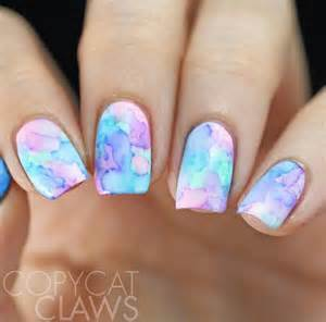 Summer nails on pretty nail ideas and gel