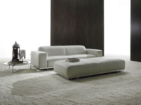 Contemporary Sofa Beds Design by Sofa Bed White Sofa Bed For Minimalis Modern