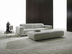 Round Sofa Bed White Sofa Bed For Minimalis Modern