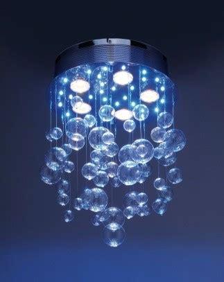 luminaire chambre design le design luminaire tendance les à la mode