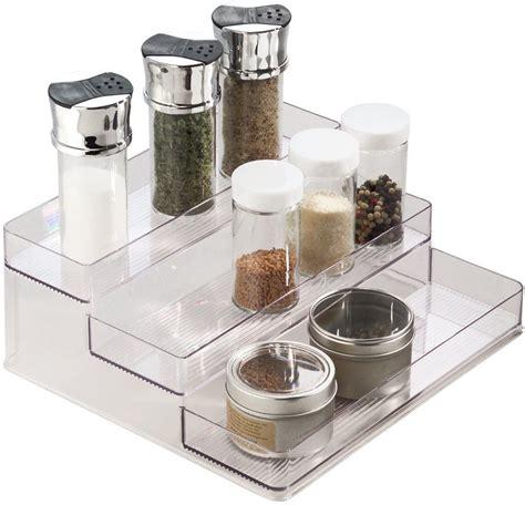 kitchen cabinet shelf risers shelf riser in cabinet shelves