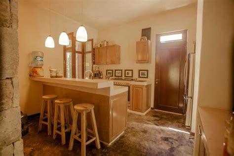 casa itmon cocinas de estilo por iuro homify