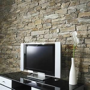 Wandverkleidung Stein Innen : verblender gneis oxford naturstein baumaterial ~ Orissabook.com Haus und Dekorationen