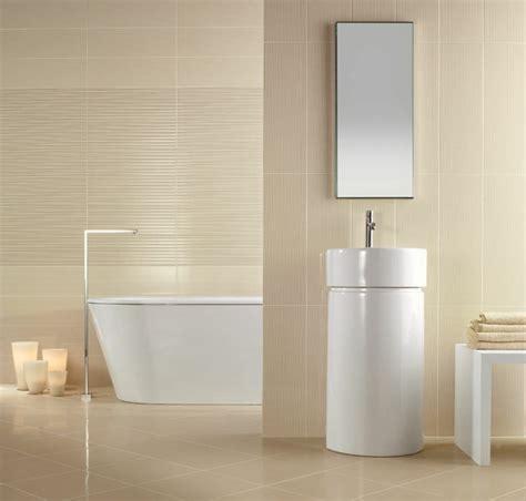 badezimmerfliesen f 252 r ein perfektes badezimmer