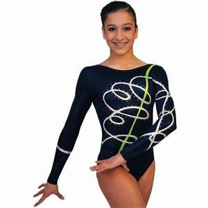 157 best images about gymnastics leos on Pinterest