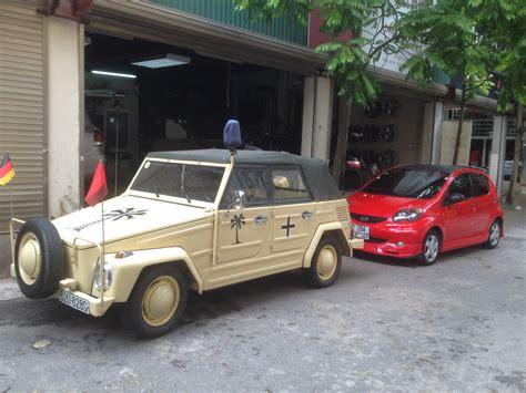 vw kubelwagen vw k 252 belwagen and schwimmwagen germany s ww2 jeeps