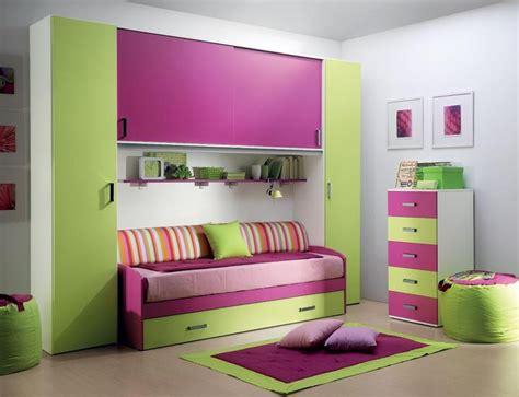furniture for bedrooms 26 best camerette images on pinterest bedroom kids kid 11621 | 6c01c0d9a3e1b2d11621e6b5b5a0224a modern kids kid bedrooms